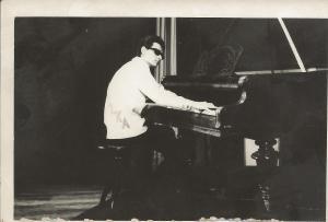 cb_Karkulka_u piana