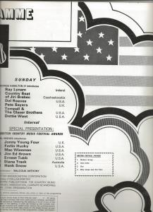 program_wembley _1973_program2